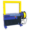 Auto Strapping Machine,Automatic Strapping Machine